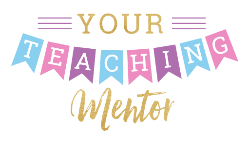 Your Teaching Mentor