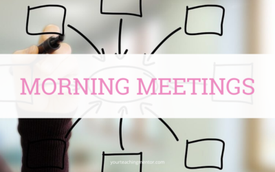 Morning Meeting