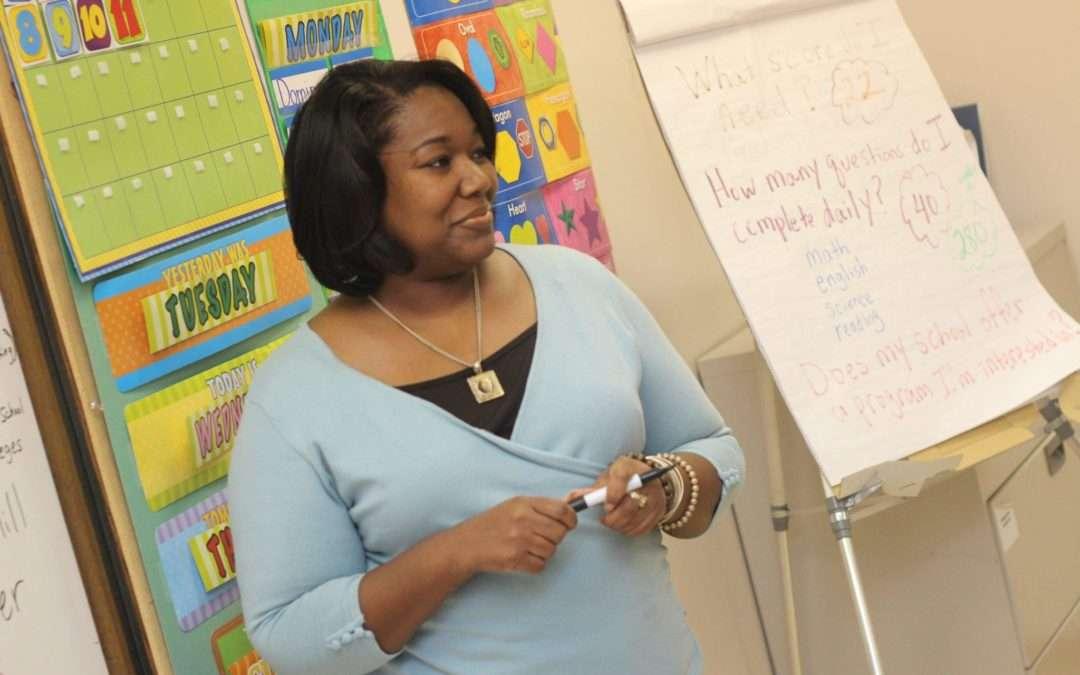 Side Hustle for Teachers