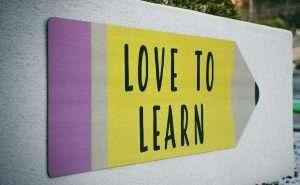 Organization For New Teachers